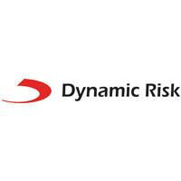 Dynamic Risk