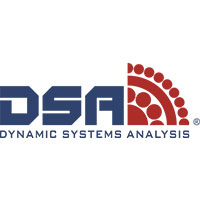 Dynamic Systems Analysis
