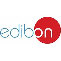 Edibon-USA LLC