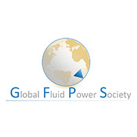 Global Fluid Power Society