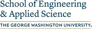 GWU School Engineering Applied Sciences