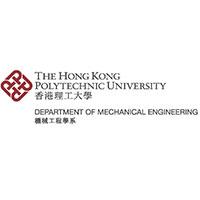 HongKong Polytechnic University