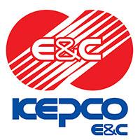 KEPCO