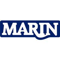 """marin"""""""""""