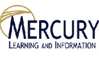 Mercury Learning Information