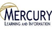 Mercury Learning