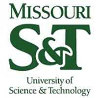 Missouri University of Science