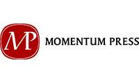 Momentum Press