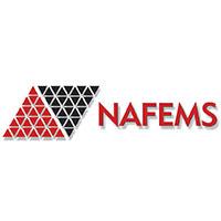 Nafems