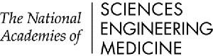 National Academies of Sciences Engineering Medicine