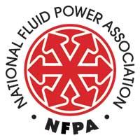 National Fluid Power Association