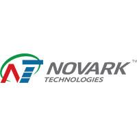 Novark Technologies