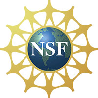 Nataional Science Foundation