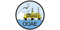 Ocean Offshore Arctic Engineering