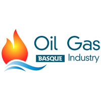 Oil Gas Basque Industry