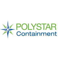 Polystar Containment