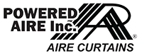 Powered Aire Inc
