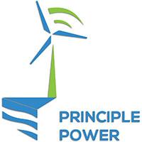 Principal Power