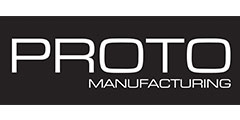 Proto Manufacturing
