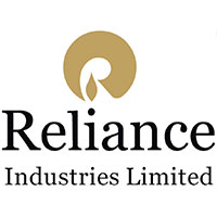 Reliance Industries, LTD