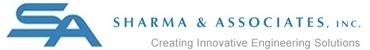 SA Sharma Associates