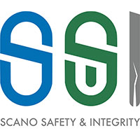 Scano Safety Integrity