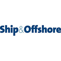Ship Offshore