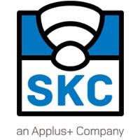 SKC Engineering