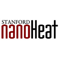 Stanford NanoHeat