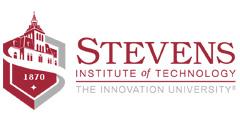 Stevens