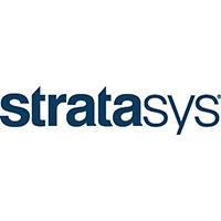 Stratasys, Inc.