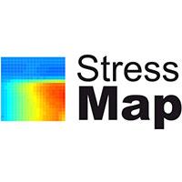StressMap