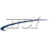 TTCI Logo
