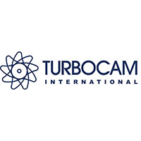 TURBOCAMInternational