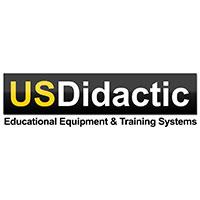 USDidactic