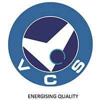 VCS Quality