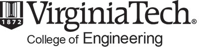 Virginia Tech College of Engineering