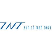 Zurich Med Tech