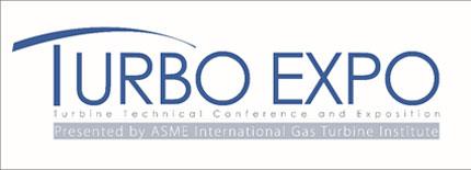 Turbo Expo History