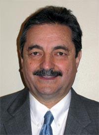 Richard D. Porco